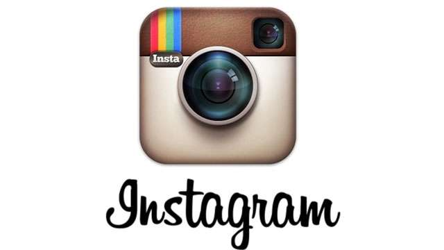 New Privacy Policy of Instagram cause trouble