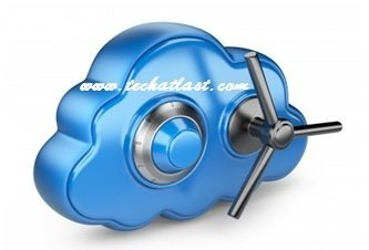 Private Cloud Storage Technology