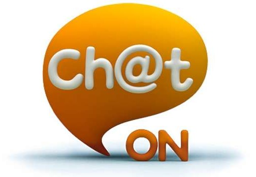 Samsung releases new version of ChatOn for Android, new features on the board