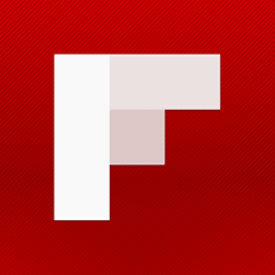 Flipboard for Android Tablets is available now