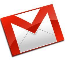 Gmail Users Experienced Widespread Outage