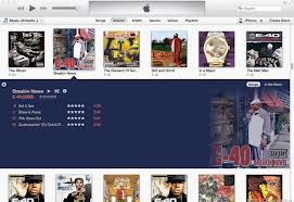iTunes 11 finally announced by Apple, packed great features