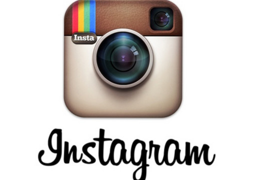 Instagram Pulls Out Support for Twitter Photos, as Owner-Facebook takes charge