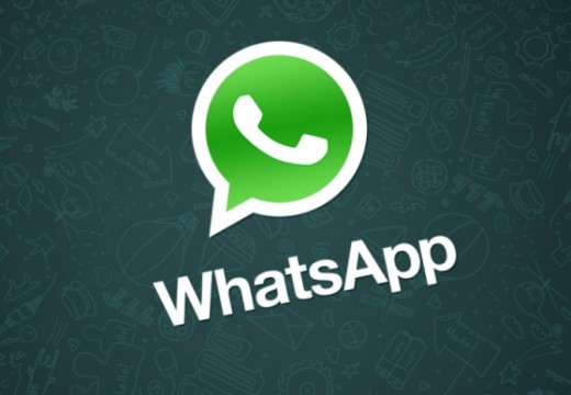 WhatsApp Outs for Windows Phone 8; Goes Free for iOS for a Limited Time