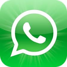Facebook in the process of Acquiring WhatsApp