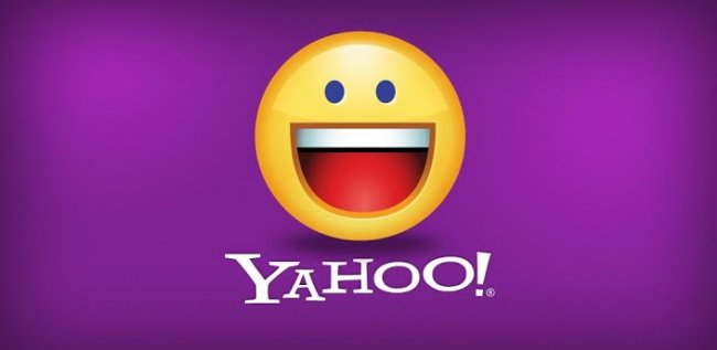 Several features to go out of Yahoo Messenger on December 14th