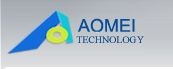 UPDATE! Second techatlast giveaway for 2013 sponsored by AOMEI Technology {Winners Announced}