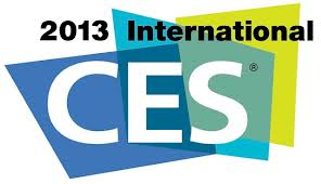 10 Craziest Technologies from the CES 2013