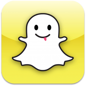 Bug in Snapchat and Poke lets users save videos