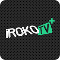 How to Watch Iroko TV free via your smartphone