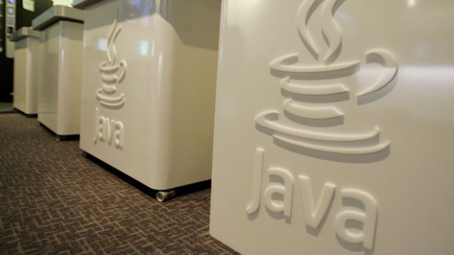 Java software