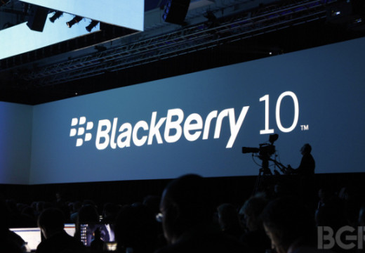 BlackBerry 10 Update: 50% Canada Pre – Registration could have come from iPhone and Android Users