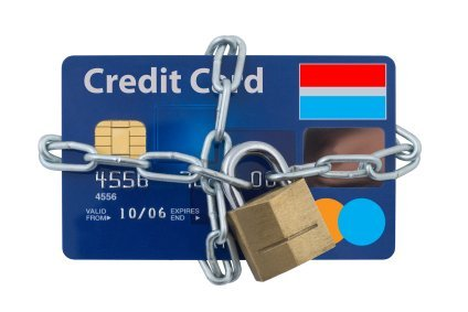 The Legal Side of Data Security and Protection; PCI DSS & ISO27001