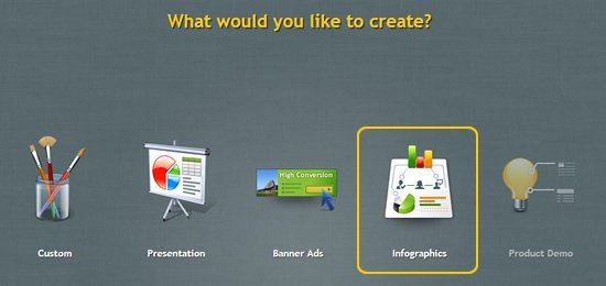 Make Free HTML5 Presentations, Infographics and Animations with EWC Presenter