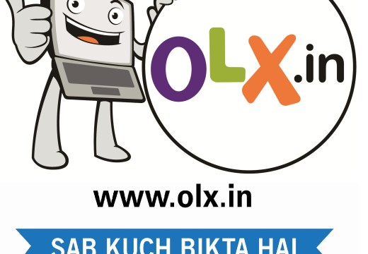 OLX.in brings the Next Generation Free Online Classified to India