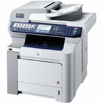 The Best Option of Multifunction Printer