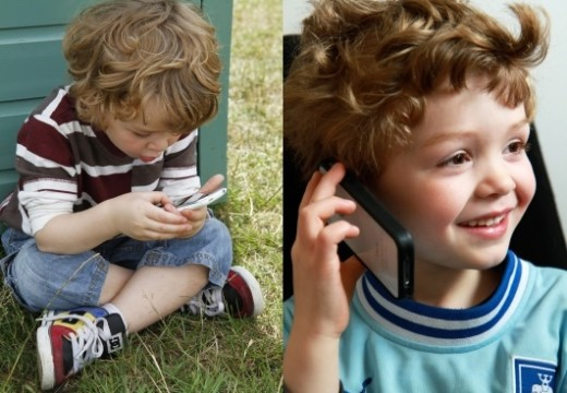 Key Tips for Keeping your Child's Smartphone Secure