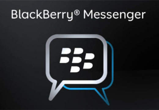 What will be the future of RIM as it Launches BlackBerry Messenger (BBM) on iOS and Android?