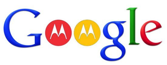 Why Google Needs To Leverage Motorola in Android