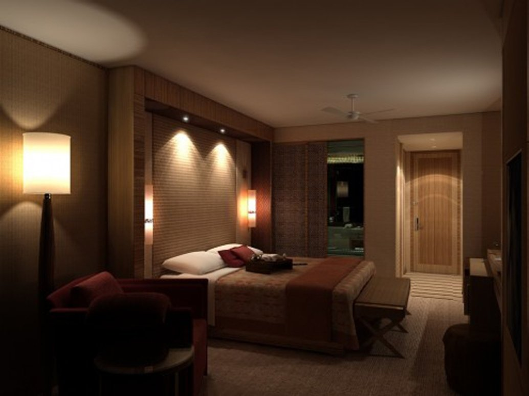 Home Lighting Design How To Specify Lighting Design Like An