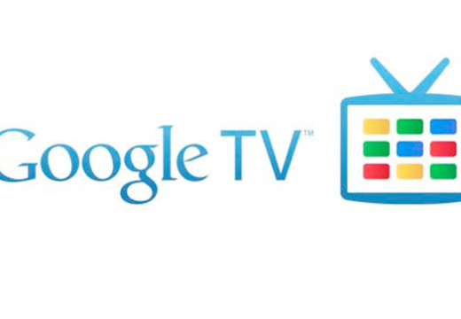 Google to launch internet TV service and even shows off demo; Soon you ll start subscribing your TV like BlackBerry