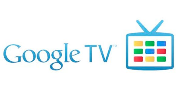 Google internet TV service