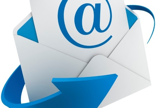 Cloud storage brings the right solutions for your emails