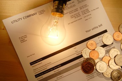 how to compare electricity prices