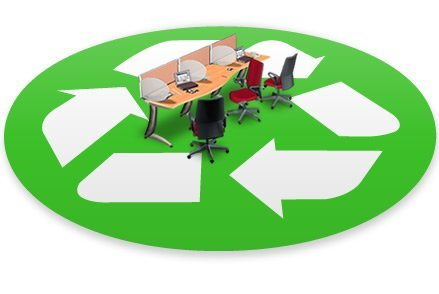 3 Ways to Recycle Office Supplies and Cut Down on Waste