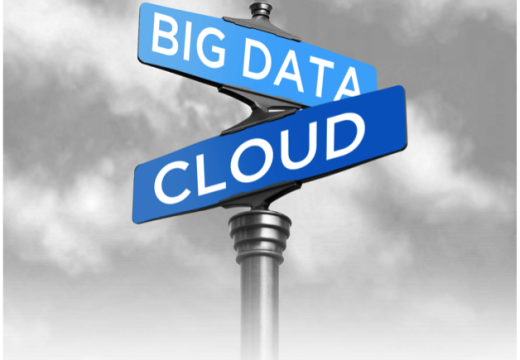 How Big Data Solutions Inform Big Business Decisions