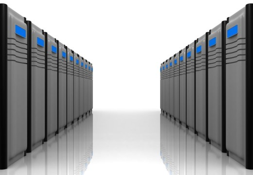 How to choose a web hosting company for your Business