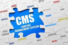 5 Ways Content Management Software Can Help Your Startup