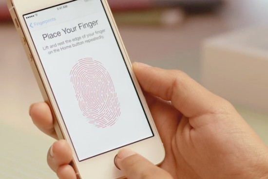Find My iPhone: Think Your iPhone Is Totally Safe? Think Again.