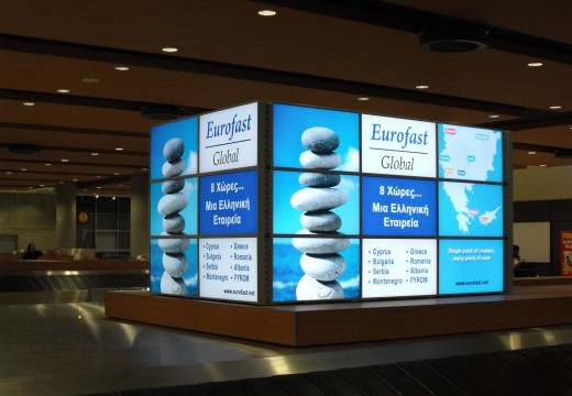 Top 10 Digital Signage Softwares You Can Use for Free