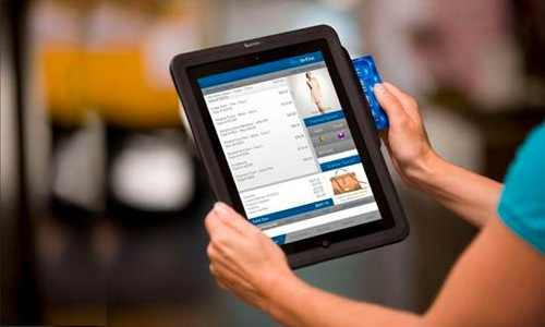 How to Interact with Your Customers More Using POS Systems