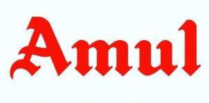 India's first Milk ATM launched by Amul