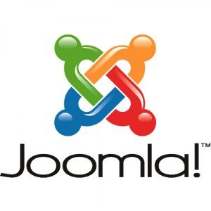What You Need to Know About Joomla Security