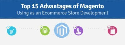 The Familiarity of the Magento Experience and its impact on eCommerce Business