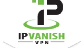 iPVanish VPN secures you