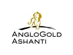 AngloGold aim at restoring Staffs' Enthusiasm, Confidence and Discipline at Once