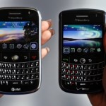 Blackberry lawsuit