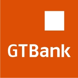 GTBANK to increase her targeted loan growth to 15-20% come 2014.