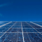 The Up-and-Coming Renewable Energy Source: Recent Advances Driving the Solar Power Craze