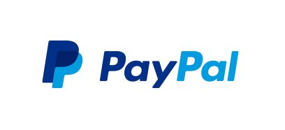 Now is not the time to fear, PayPal Nigeria is not after your business! + True life story inside.