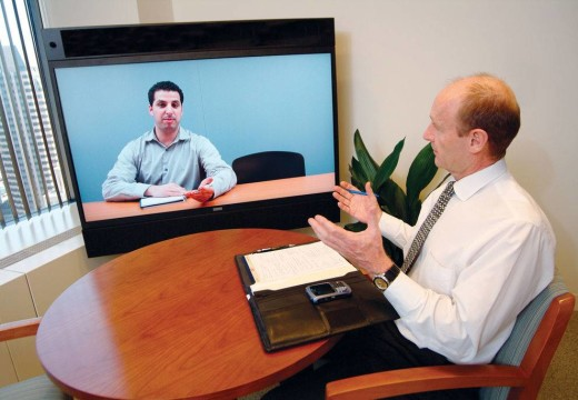 What Is Telepresence and Why Does Your Company Need It?