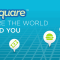 Foursquare Marketing Strategy; Capture all potential customers in your Neighbourhood and Beyond
