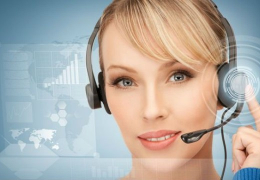 5 Ways You Didn't Know a Virtual Assistant Could Help Your Business