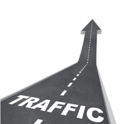 Driving Traffic to Your Website; 3 Underused Social Media Platforms That WORKS Like Magic!