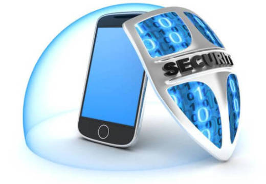 How to Protect Your Mobile Devices