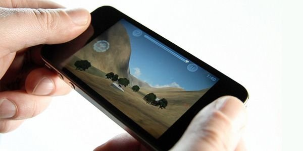 Boost your entertainment with mobile online games